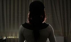 Unas 12.000 mujeres son víctimas de trata en España, según la Policía. / álvaro garcía