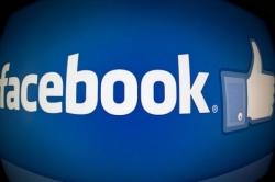 Propone exponer la identidad de quienes usan Facebook para promover el odio