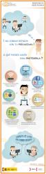 Consejos sobre cómo proteger la privacidad en las redes sociales (INTECO)