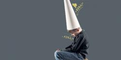 Los niños maltratados son más vulnerables a las adiccciones.