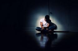 Los adolescentes también son víctimas de la depresión