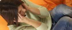 La crisis económica afecta más a la salud mental de las mujeres trabajadoras