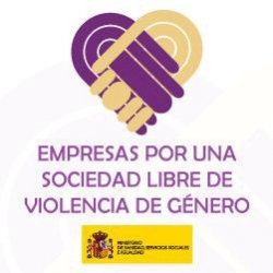 La Red de Empresas por una Sociedad Libre de Violencia de Género se puso en marcha hace dos años