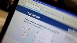 Un estudio demuestra que las mujeres tienen mayor predisposición que los hombres a convertirse en adictas a Facebook