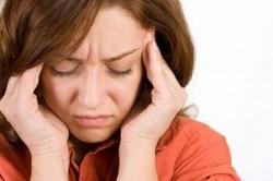 Varios estudios confirman la asociación entre cefaleas crónicas diarias en adultos, sobre todo la migraña crónica, y antecedentes de abuso