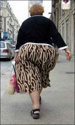 Las mujeres encuestadas que padecían obesidad denunciaron haber experimentado rechazo en el ámbito laboral