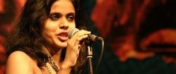 Meena Kandasamy, letras contra la violencia