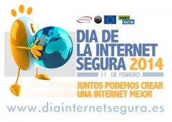 El evento se celebra en más de 70 países de todo el mundo