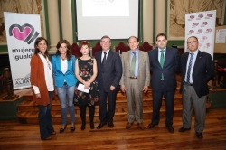 Crédito: Gobierno de Castilla-La Mancha