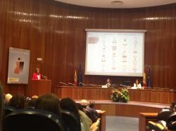 Foto realizada por Carmen Fúnez