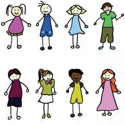 El Real Decreto, en cuya redacción han participado el Ministerio de Educación y de Sanidad, también consagra la prevención de la discriminación a personas con discapacidad